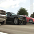 The Crew - E3 Reveal Trailer (2013)</h3>