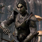 The Elder Scrolls Online - E3 Gameplay Trailer (2013)</h3>
