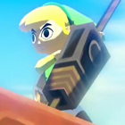 The Legend of Zelda: The Wind Waker HD - E3 Wii U Trailer (2013)</h3>