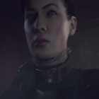 The Order: 1886 - E3 PS4 Announce Trailer</h3>