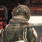 Titanfall - E3 Gameplay Trailer (2013)</h3>