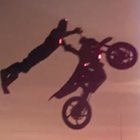Trials Fusion - E3 Trailer - w/ Trials: Frontiers (2013)</h3>