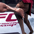 EA Sports UFC - E3 Trailer Feel The Fight (2013)