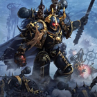 Warhammer 40k Gets Its Own MMO