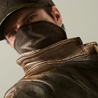 More Watch Dogs Info To Come At E3