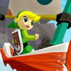 Nintendo Adds New Features To Wind Waker--Sets Release Period
