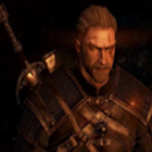 The Witcher 3: Wild Hunt - E3 Trailer (2013)</h3>