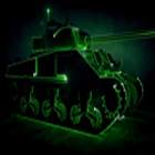 World Of Tanks: Xbox 360 Edition - E3 Announce Trailer (2013)