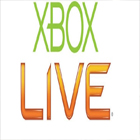 Xbox Live Gold Still Costs $60