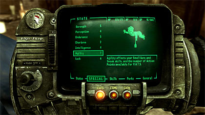 CCC&#39;s <b>Fallout 3</b> Launch Site: Reviews, Previews, <b>Cheats</b>, Videos ...