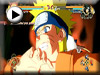 Naruto: Ultimate Ninja Storm Video