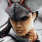 Assassin's Creed 3: Liberation Hits Vita This October