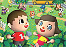 Animal Crossing: City Folk Cheats, Codes, Cheat Codes