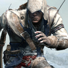 Assassin's Creed III - E3 2012 Trailer