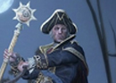 AC3: The Tyranny of King Washington: The Redemption Review