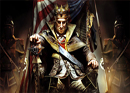 Assassin's Creed III: The Tyranny of King Washington: The Infamy Review