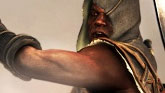 Assassin's Creed IV: Black Flag - Freedom Cry Review