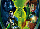 Ben 10 Omniverse: The Video Game Review