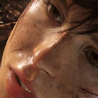 Beyond: Two Souls - E3 2012 Debut Trailer