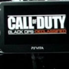 Call of Duty: Black Ops Declassified Is The COD Vita Game