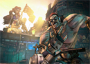 Borderlands 2: Mister Torgue's Campaign of Carnage Review