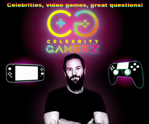 What is CelebrityGamerZ?