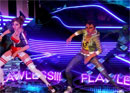 Dance Central 2 Hands-On Preview