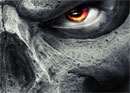 Darksiders II Preview