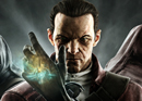 Dishonored: The Knife of Dunwall Review