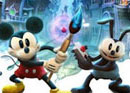 Disney Epic Mickey 2: The Power of Two Preview