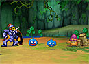 Dragon Quest IX: Sentinels of the Starry Sky Review