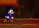 DuckTales Remastered Preview