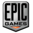 Big Huge Games Is Now 'Epic Baltimore'
