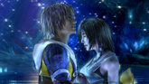 Final Fantasy X|X-2 HD Remaster Review
