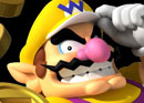 Game and Wario (Wii U) Preview