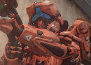 Halo 4: Castle Map Pack Review