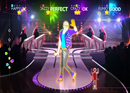 Just Dance 4 (Wii U) Preview