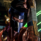 Killer Instinct 3 Preview