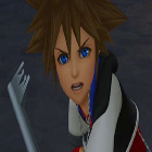 Kingdom Hearts 3D: Dream Drop Distance - 3D Trailer