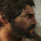 The Last of Us - E3 2012 Demo Gameplay