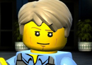 LEGO City Undercover Hands-On Preview