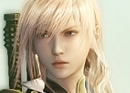 Lightning Returns: Final Fantasy XIII Preview