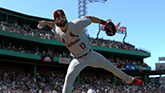 MLB 14: The Show Review