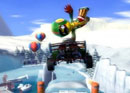 ModNation Racers: Road Trip (PS Vita) Preview