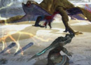 Monster Hunter 3 Ultimate Review