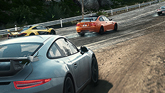 Need for Speed: Rivals Review