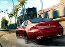 Need for Speed Undercover Preview