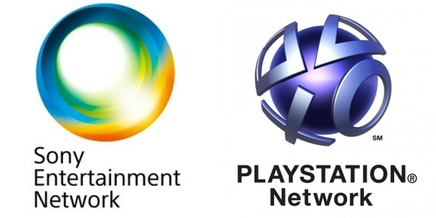 how to create new playstation network account