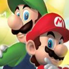 New Super Mario Bros. 2 Preview
