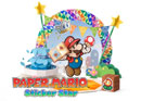 Paper Mario: Sticker Star Preview